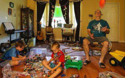 Does A Dirty House Affect An Appraisal?